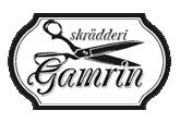 Skrädderi Gamrin